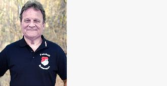 Frank Groth - FC Mündersbach - Vorstand